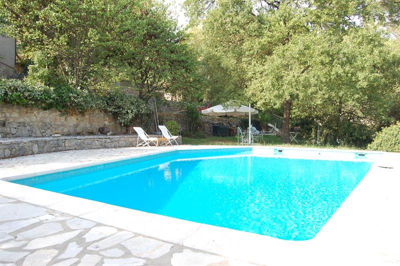 Verkauf von luxusobjekt haus Fayence 945000€ - Fotografie 3