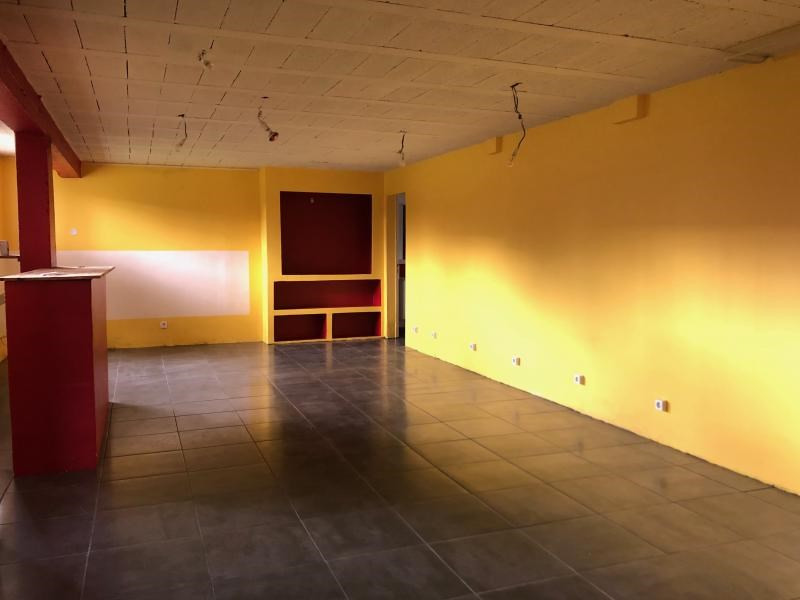 Sale house / villa Olonne sur mer 365000€ - Picture 13