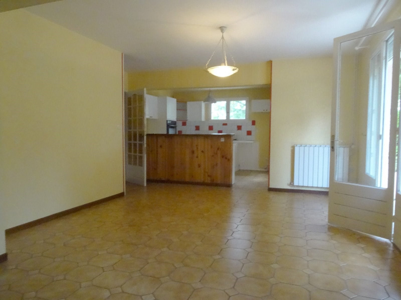 Vente maison / villa Agen 150 000€ - Photo 3