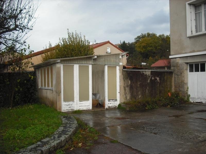 Sale house / villa Brives charensac 250000€ - Picture 9