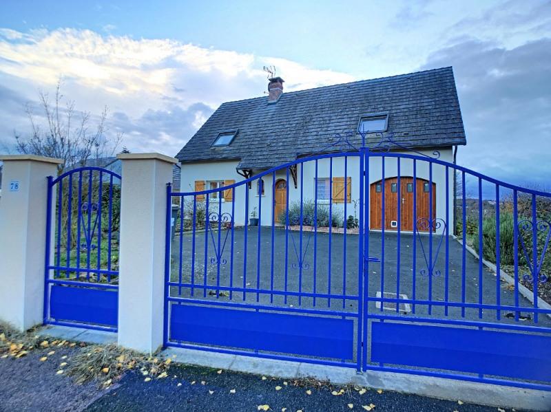 Vente maison / villa Montlucon 200000€ - Photo 18