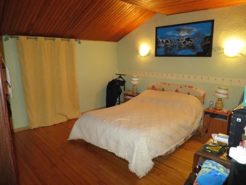 Viager maison / villa Puxieux 10000€ - Photo 7