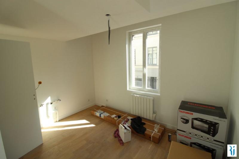 Sale building Rouen 315000€ - Picture 1
