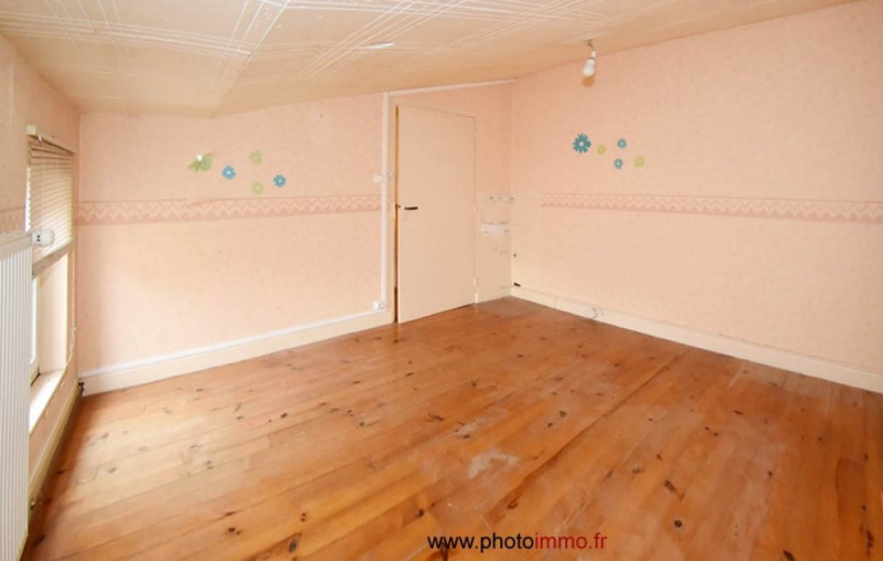 Sale house / villa Beaulieu 128 401€ - Picture 5