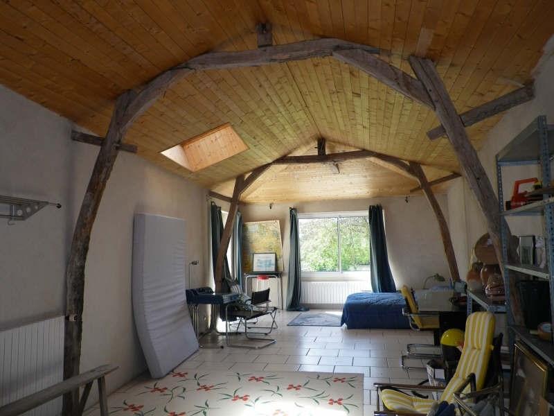 Vente maison / villa Chauvigny 294000€ - Photo 4