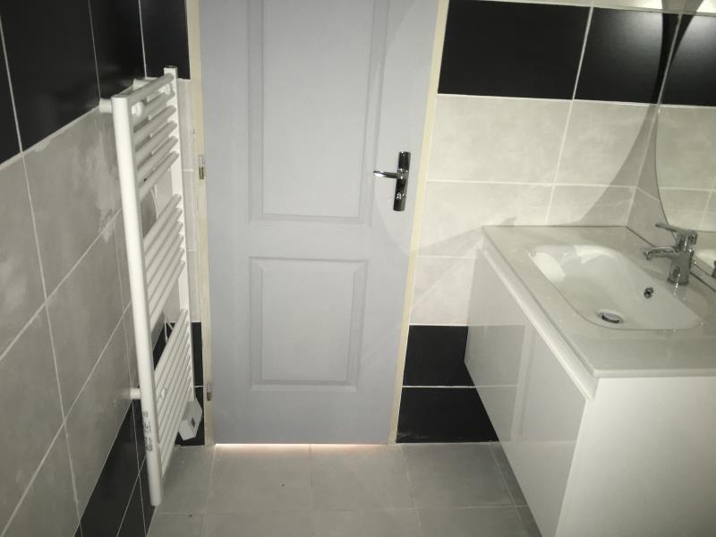 Affitto appartamento Nimes 620€ CC - Fotografia 7