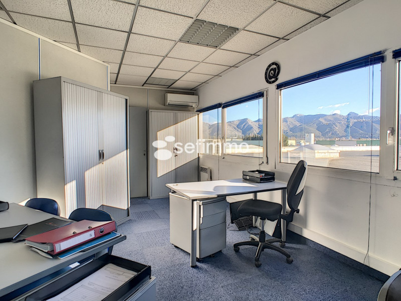 Rental office Aubagne 1 173€ HT/HC - Picture 3