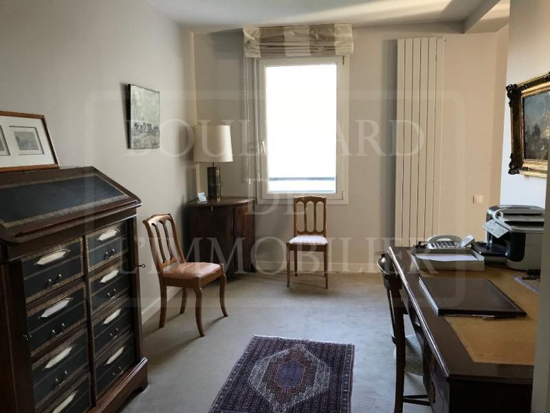 Sale apartment Mouvaux 540000€ - Picture 8