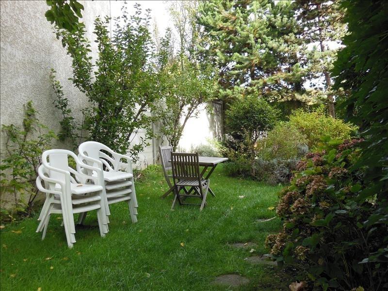 Rental house / villa Viroflay 2227€ CC - Picture 10