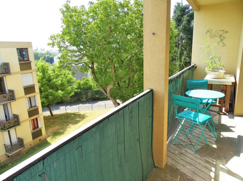 Vente appartement Chartres 139 000€ - Photo 5