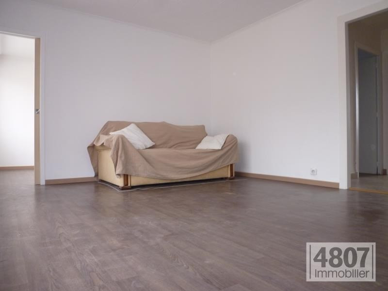 Vente appartement Bonneville 142 000€ - Photo 3