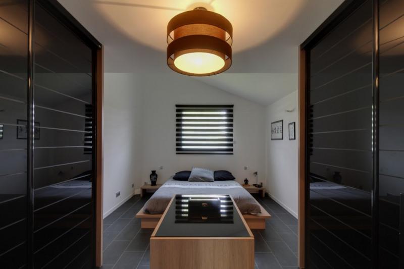 Vente maison / villa Pont pean 465750€ - Photo 3