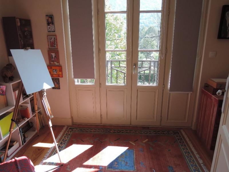 Vente maison / villa Bagneres de luchon 545000€ - Photo 8