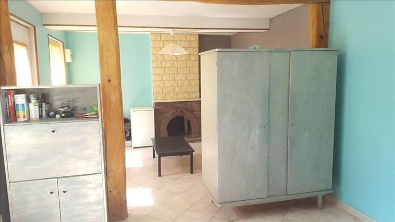 Venta  casa Auneau 155000€ - Fotografía 7
