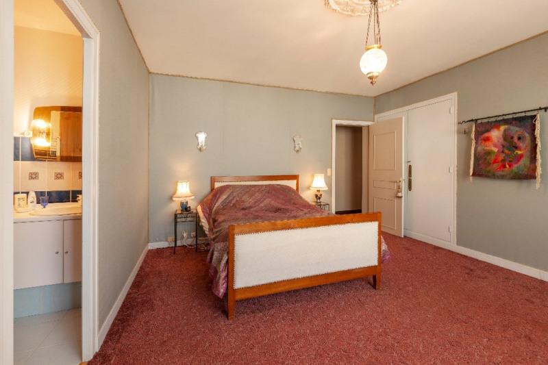 Sale house / villa Aire sur l adour 258000€ - Picture 8