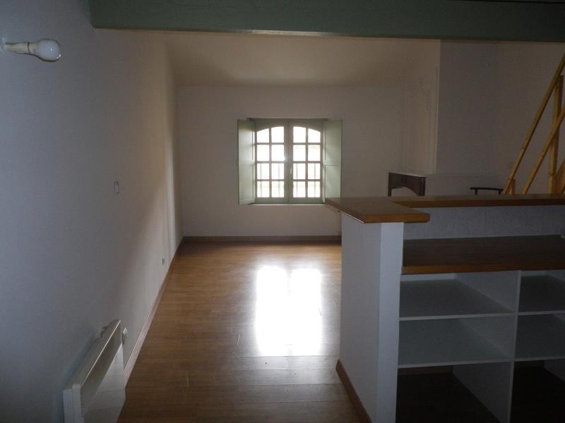Vente immeuble Montauban 240000€ - Photo 5