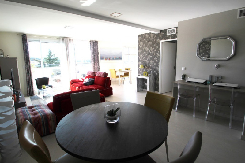 Vente appartement Saint cyprien 249 000€ - Photo 6