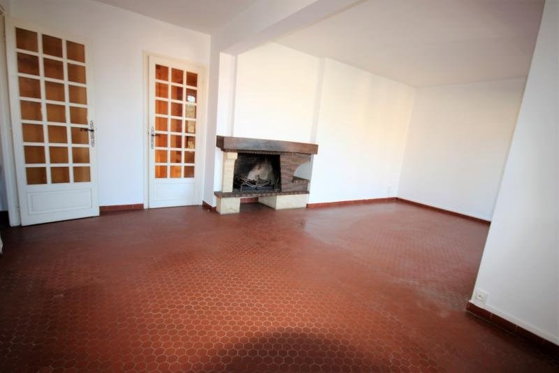 Vente appartement Collioure 246 000€ - Photo 9