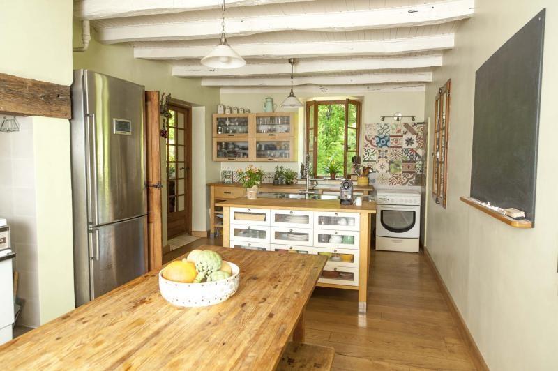 Sale house / villa Terrasson lavilledieu 472500€ - Picture 10