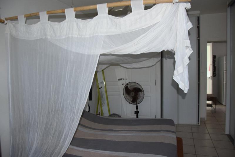Venta  apartamento Les trois ilets 172800€ - Fotografía 4