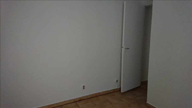 Verkoop  appartement Nimes 44900€ - Foto 5