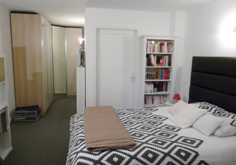 Venta  apartamento La roche-sur-foron 268000€ - Fotografía 3