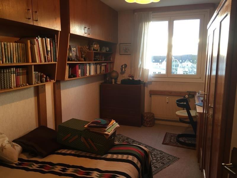 Vente appartement Strasbourg 129500€ - Photo 6