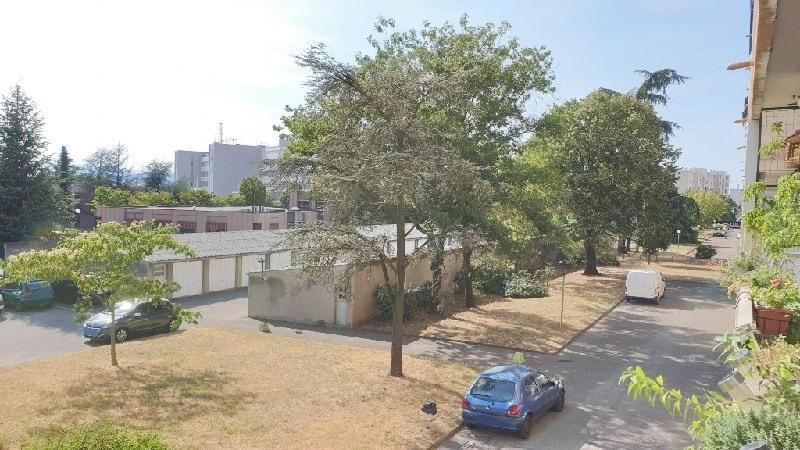 Sale apartment Vénissieux 139000€ - Picture 9
