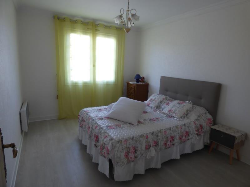 Vente maison / villa Moulins 292950€ - Photo 5