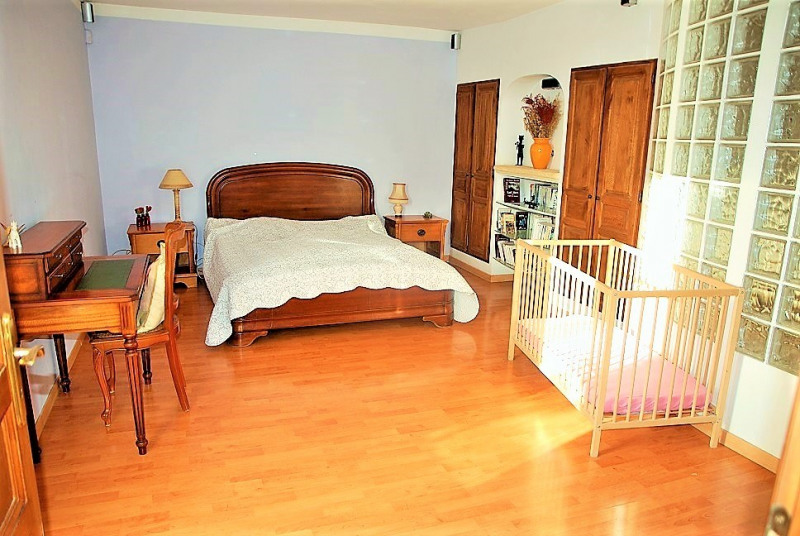 Vente maison / villa Pertuis 680000€ - Photo 5
