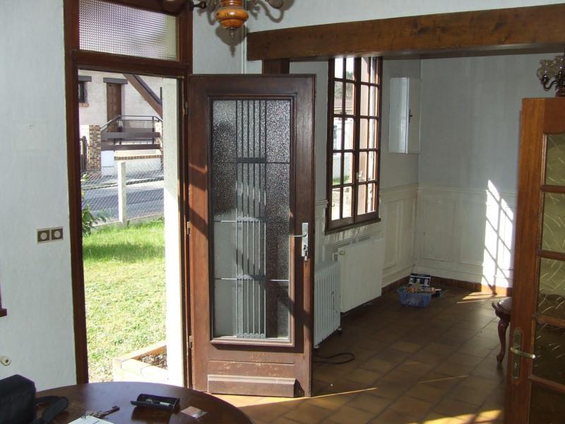Vente maison / villa Saint etienne du rouvray 130000€ - Photo 7