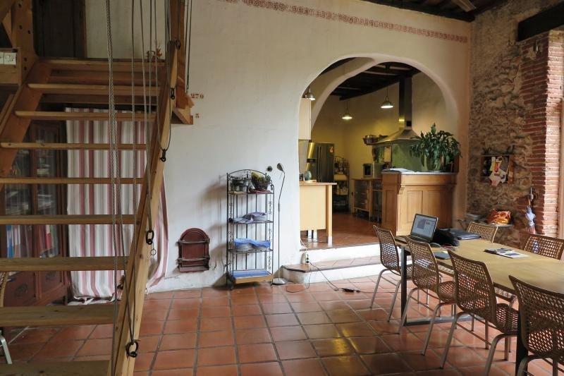 Vente de prestige maison / villa Proche collioure 625000€ - Photo 5