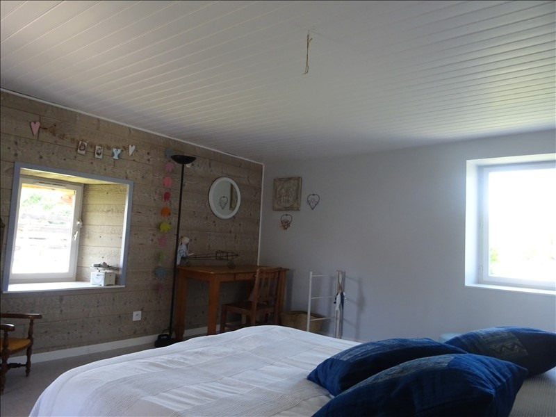 Deluxe sale house / villa Reignier-esery 595000€ - Picture 9