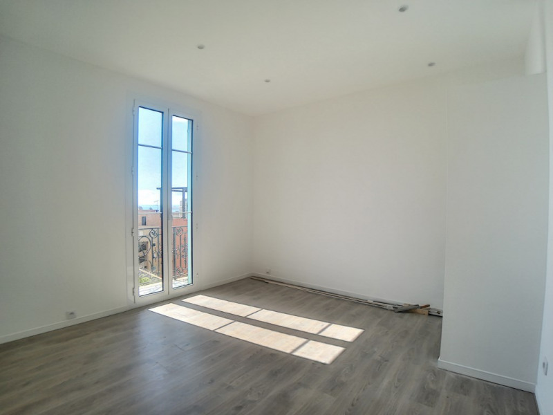Vente appartement Beausoleil 199000€ - Photo 3