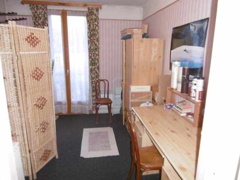 Revenda apartamento Bagneres de luchon 169600€ - Fotografia 9
