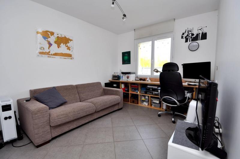 Sale house / villa Briis sous forges 530000€ - Picture 11