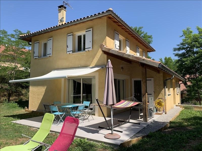 Vente de prestige maison / villa Gap 355000€ - Photo 1