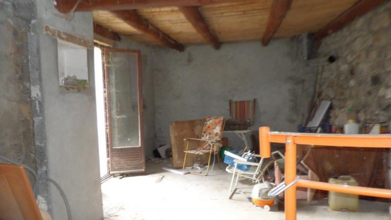 Sale house / villa Le monastier sur gazeille 55000€ - Picture 23