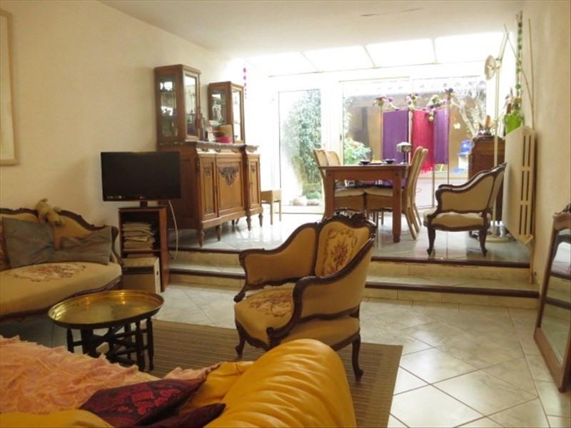 Sale house / villa Carcassonne 140350€ - Picture 3
