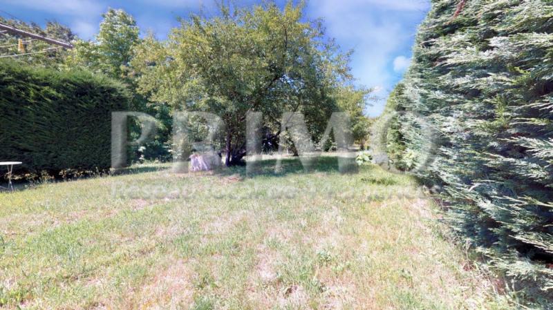 Vente maison / villa Verrières-le-buisson 799000€ - Photo 1