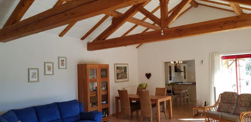 Vente maison / villa Grolejac 385000€ - Photo 12