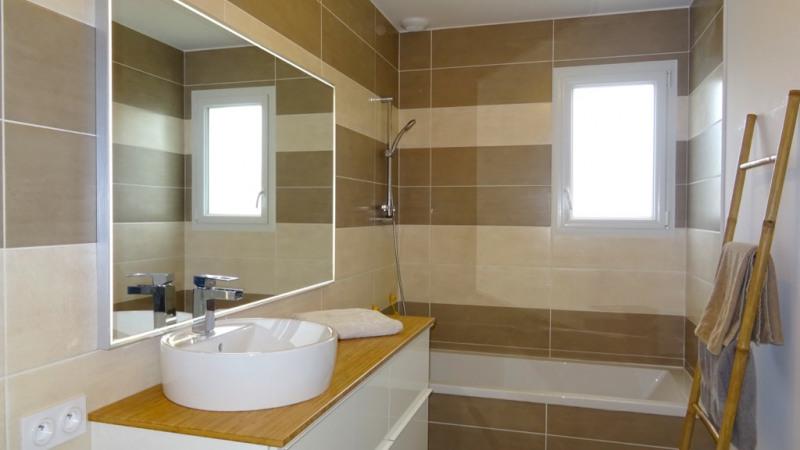 Vente maison / villa L aiguillon sur vie 199900€ - Photo 4