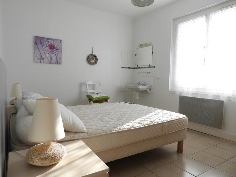 Vente maison / villa St pierre d'oleron 329600€ - Photo 7