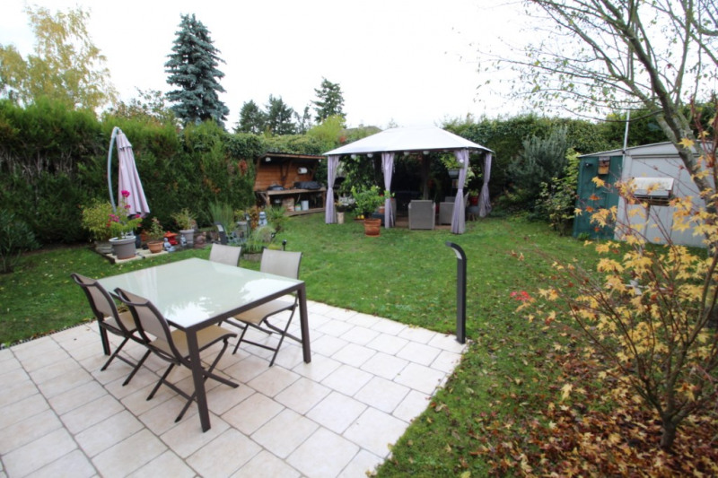 Vente maison / villa Trilport 262 500€ - Photo 2