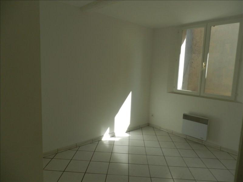 Affitto appartamento Toulon 480€ CC - Fotografia 7