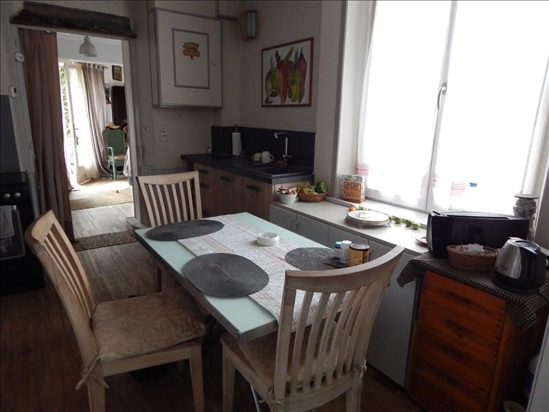 Sale house / villa Vendome 175000€ - Picture 4