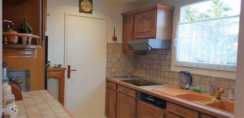 Vente appartement Villiers sur marne 230000€ - Photo 3