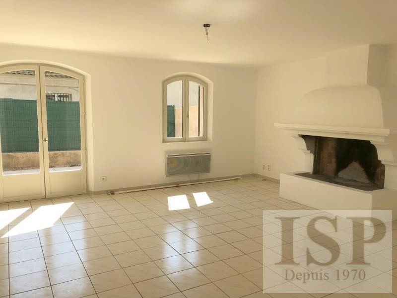 Sale house / villa Luynes 550 000€ - Picture 2