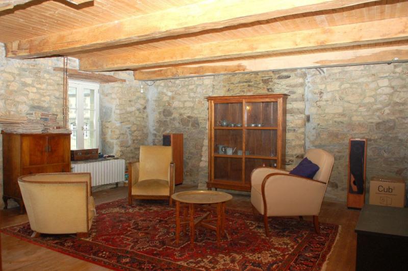 Vente de prestige maison / villa Irvillac 222400€ - Photo 8