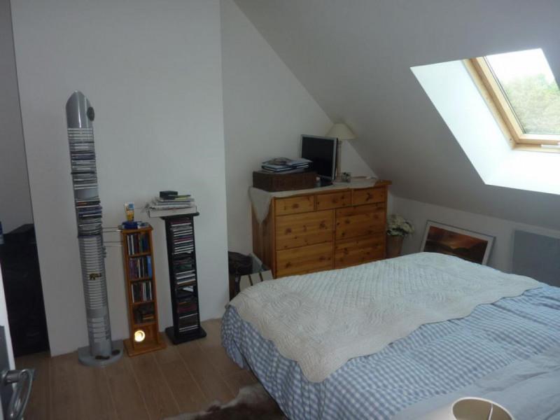 Deluxe sale house / villa Livarot 651000€ - Picture 8